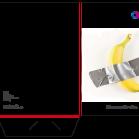 Verpackungs-Design | © KOKO:RI design