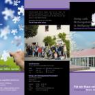 Flyer & Broschüren | © KOKO:RI design