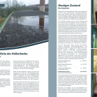 Folder & Kataloge | © KOKO:RI design