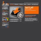 Web-Design | © KOKO:RI design