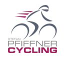 Pfiffner_Logo_klein