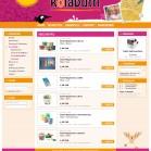 Online-Shops | © KOKO:RI design