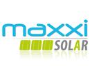 maxxisolar