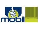 mobil_ok