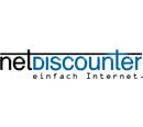 netdiscounter