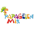 papageien_mix