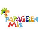 papageien_mix