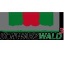 schwarzwald_3